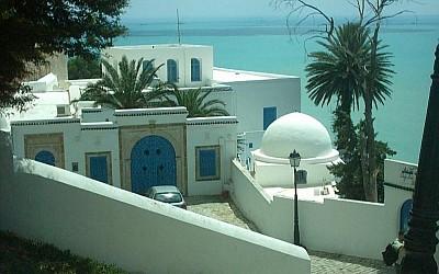 Immobilier Tunisie